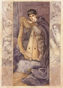 021_The_Sword_and_the_Harp_by_Gold-Seven