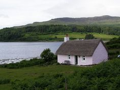 cottage-mull