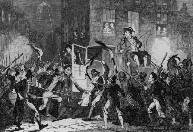 1803-rebellion