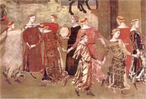carola-medioevo