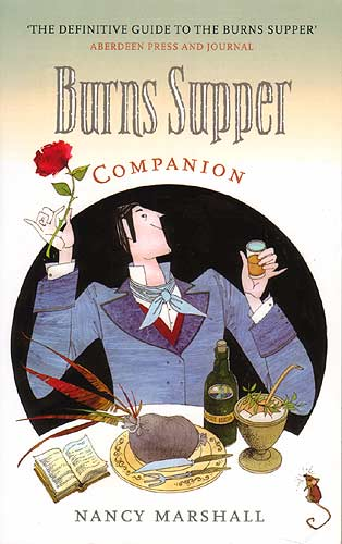 burns_supper_companion__36293