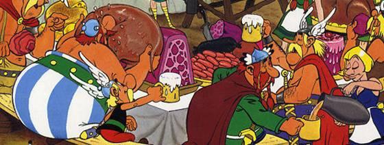 birra-asterix