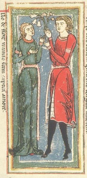 Codex_Buranus-72v-dettaglio