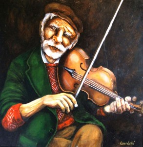 old-fiddle-luke-lawnicki