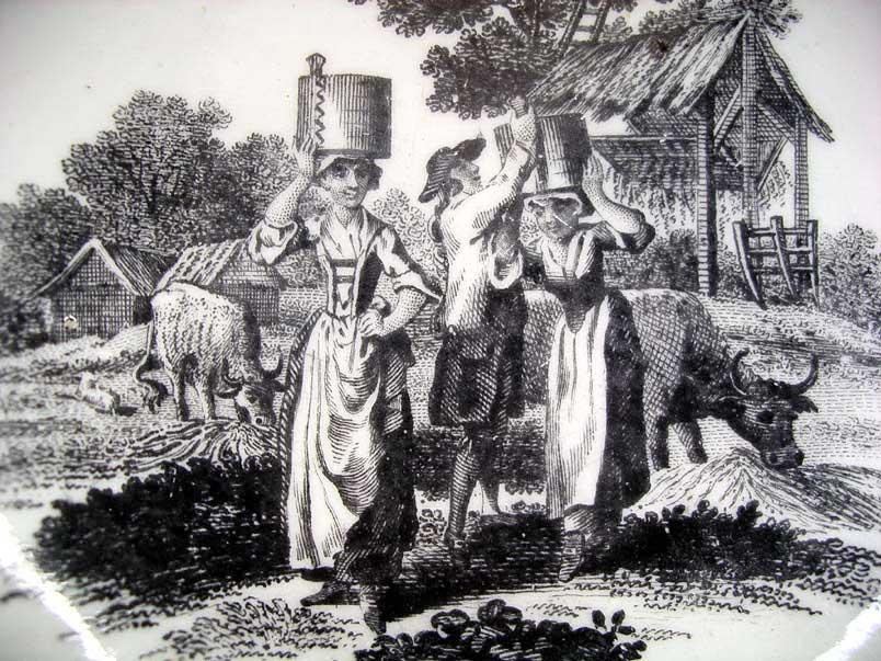 Worcester-Milkmaids-tbs-d