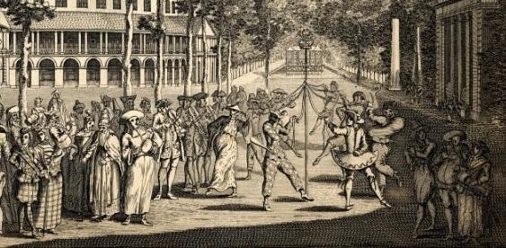 ranelagh-jubilee-ball-may-1759-dettaglio