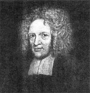 WILLIAMSON David