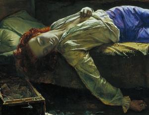 morte-Chatterton-dettaglio