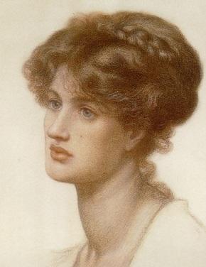 Marie Stillman