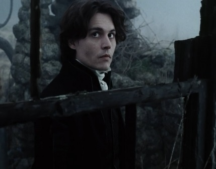 http://www.jinua.com/movie/Sleepy-Hollow/