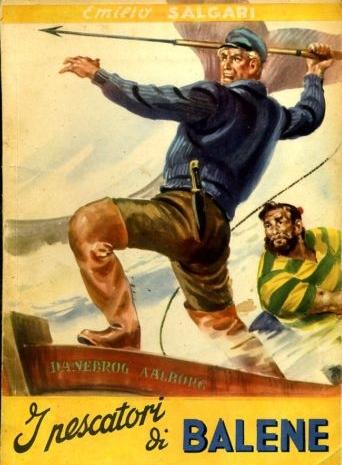 pescatori_balene1947_albertarelli