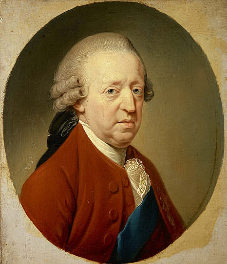 Charles_Edward_Stuart_(1775)