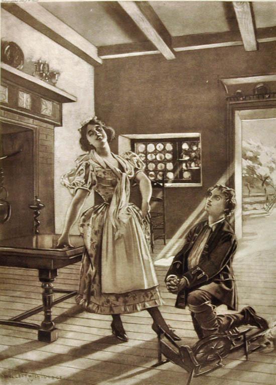 opera-martha