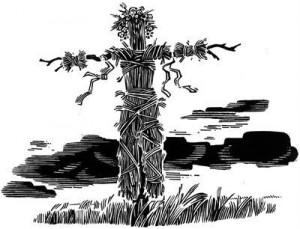 spirito-grano