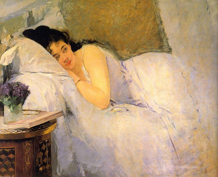 woman-awakening-1876