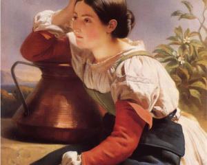 young-italian-girl-by-the-well_jpg!xlMedium