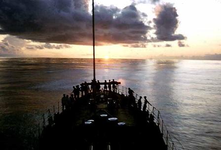 18_Westering_Home_Indian_Ocean_Oct_67