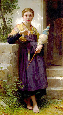 328px-William-adolphe_bouguereau_the_spinner