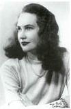 HildaMoriarty
