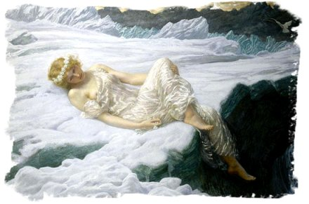 Heart-of-snow-Edward_Robert_Hughes_small