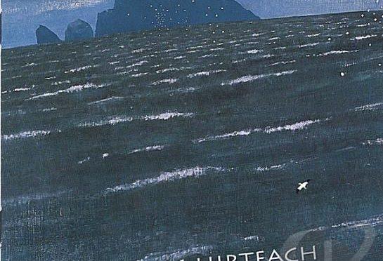 St Kilda e i suoi canti perduti, l'isola ai confini del Mondo