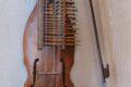 Folk scandinavo: gli strumenti musicali