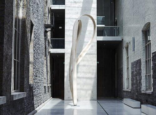 National gallery di Dublino: seconda tappa