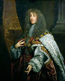 210px-James_II_by_Peter_Lely