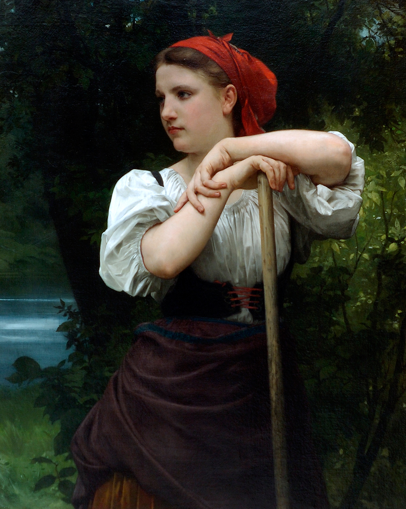 BOUGUEREAU_Peasant_Woman_1869_Carnegie_Museum_of_Art_source_sandstead_d2h_05