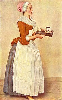 Chocolate-Girl-JE-Liotard