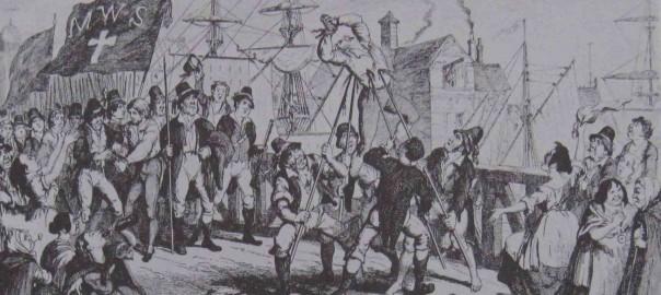 KELLY OF KILLANNE il ribelle di Wexford