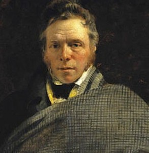 James-Hogg