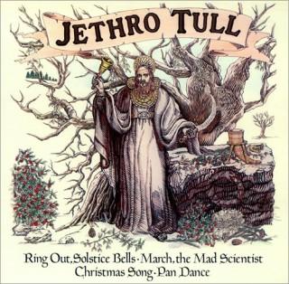 Jethro+Tull