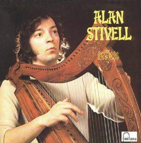 Alan Stivell e la Musica Celtica