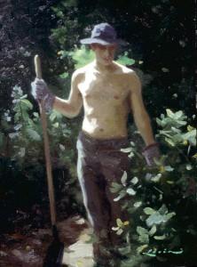 The_Gardener