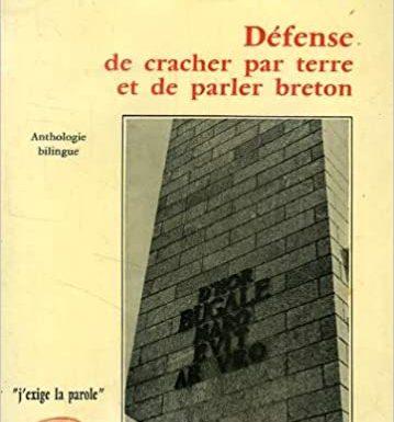 Yann-Bêr Piriou: Chi è il maestro?
