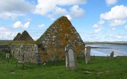 Cànan nan Gàidheal: il gaelico ancora vive