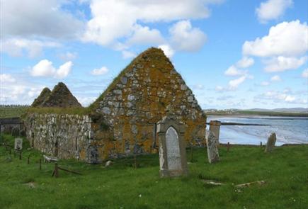 aignish-cimitero