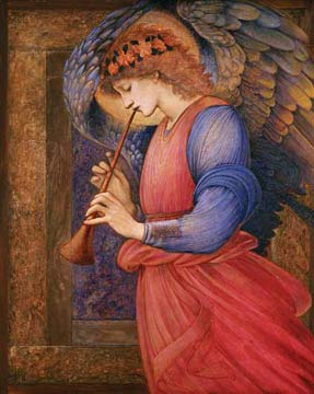 angel_burne-jones