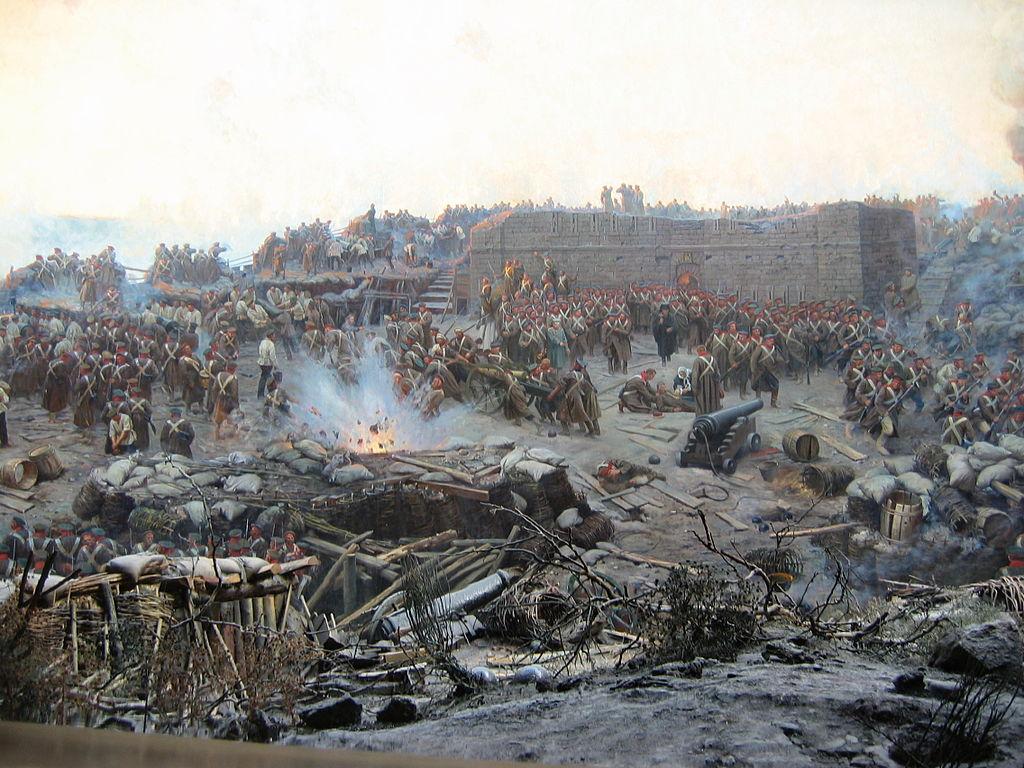 assedio-sebastopoli