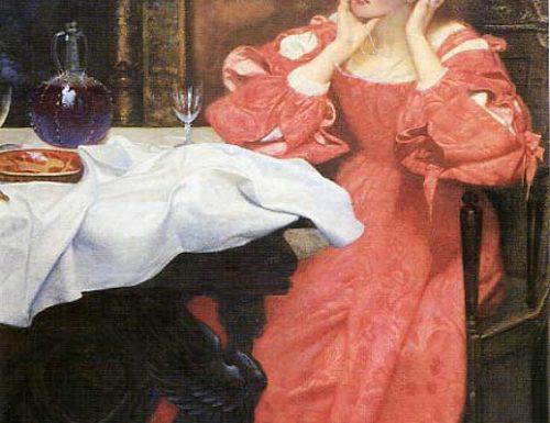 Prince Heathen: Una riflessione sul Matrimonio combinato e l'amore