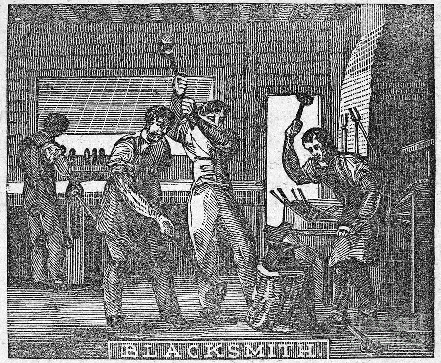 blacksmiths-forge-1859-granger