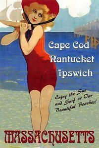 cape-cod-girl