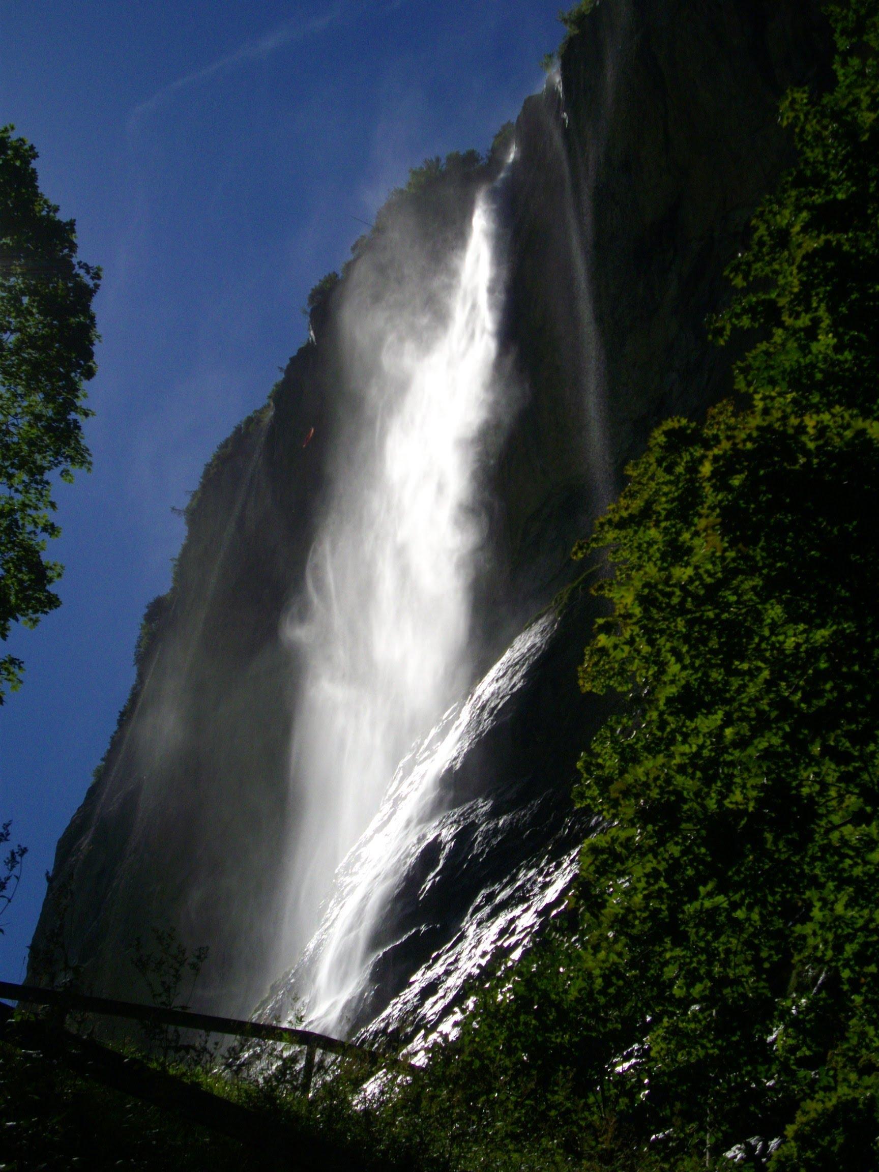 cascata-staubbach