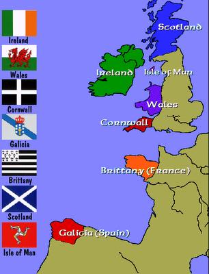 nazioni-celtiche