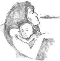 Changeling child- il bambino scambiato dalle Fate