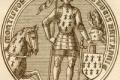 Kan An Alarc'h: Il Cigno bretone di Monfort