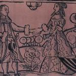courtship-medieval-ballad