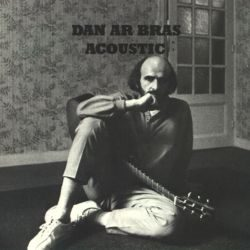 Dan Ar Braz, Daniel the Great