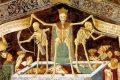 Ankou il dio della morte celtico